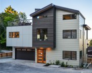 3601 Fauntleroy Ave SW, Seattle image
