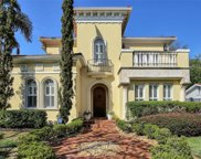 3419 W Tacon Street, Tampa image