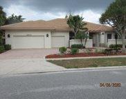 10471 Stonebridge Boulevard, Boca Raton image
