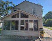 963 Maple, Perrysburg image