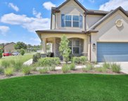 7001 BUTTERFIELD CT, Jacksonville image