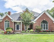 412 Byfield Court, Knoxville image
