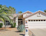 15068 W Fairmount Avenue, Goodyear image