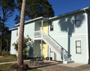 725 7TH AVE South, Jacksonville Beach image