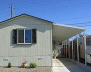 98  Wilderness Road Unit #98, Rancho Cordova image