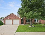 5045 Comstock Circle, Fort Worth image