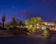10474 E Candlewood Drive, Scottsdale image