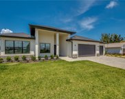 1810 Nw 38th  Place, Cape Coral image