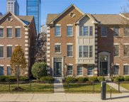 252 New Jersey  Street, Indianapolis image