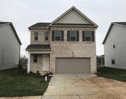 1003 Lonergan Circle # 68, Spring Hill image