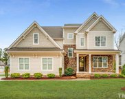 804 Hollymont Drive, Holly Springs image