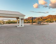 10953 E Palm Way, Gold Canyon image