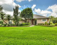 13680 Sunset Lakes Circle, Winter Garden image