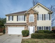 1813 Shiloh Valley Court NW, Kennesaw image