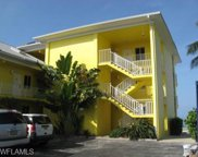 5530 Estero BLVD Unit 155, Fort Myers Beach image