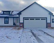 15058 Copperwood Drive, Grand Haven image
