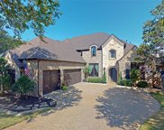 711 Winding Bend Circle, Highland Village image