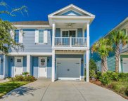 2212 Tidewatch Way Unit 2212, North Myrtle Beach image