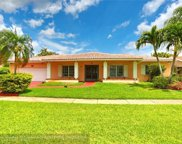 16601 Royal Poinciana Ct, Weston image