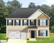 133 Vermillian Drive, Spartanburg image
