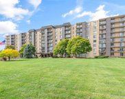 5400 Walnut Avenue Unit #808, Downers Grove image