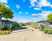 280     Camellia Lane, Costa Mesa image