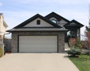 218 Kincora Place Nw, Calgary image