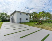 145 Capri Blvd Unit 143/ 145, Naples image