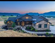 157 N Haystack Mountain Dr. (Lot 14) Unit 14, Heber City image