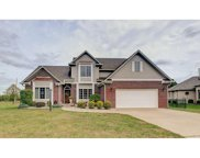 7455 Rooses  Drive, Indianapolis image