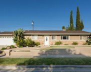 1034 MEAD Avenue, Simi Valley image