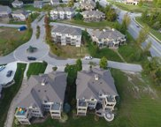 13797 Southshore  Drive, Fishers image