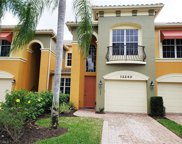 12240 Toscana Way Unit 102, Bonita Springs image