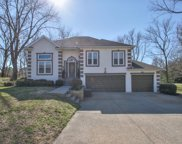 1401 Glenview Dr, Brentwood image