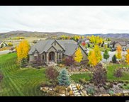 4942 E Arabian Cir Unit 607, Heber City image