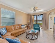 9731 Acqua Ct Unit 511, Naples image