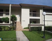 4152 NW 22nd St Unit 290, Coconut Creek image