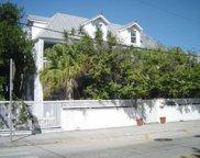 703 Eaton Street Unit 1, Key West image
