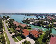 1411 Salvadore Ct, Marco Island image