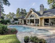 10 Windy Cove Court, Hilton Head Island image