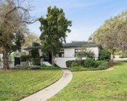 4890 Academy St, Pacific Beach/Mission Beach image