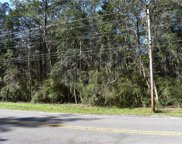 164995 County Road 9, Summerdale image