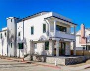 201     Opal Avenue, Newport Beach image