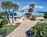 4707 S Atlantic Avenue, Ponce Inlet image