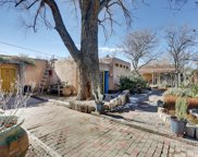 7609 Guadalupe Trail NW, Los Ranchos image
