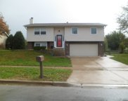 93 East Stevenson Drive, Glendale Heights image
