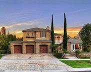 12 Starlight Isle, Ladera Ranch image