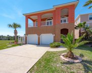 3454 N Ocean Shore Blvd, Flagler Beach image