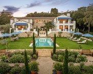 848 Picacho, Montecito image