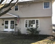 150 West Ivy Street, East Rochester image